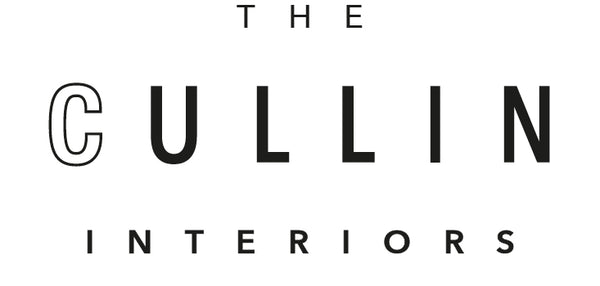 The Cullin Interiors