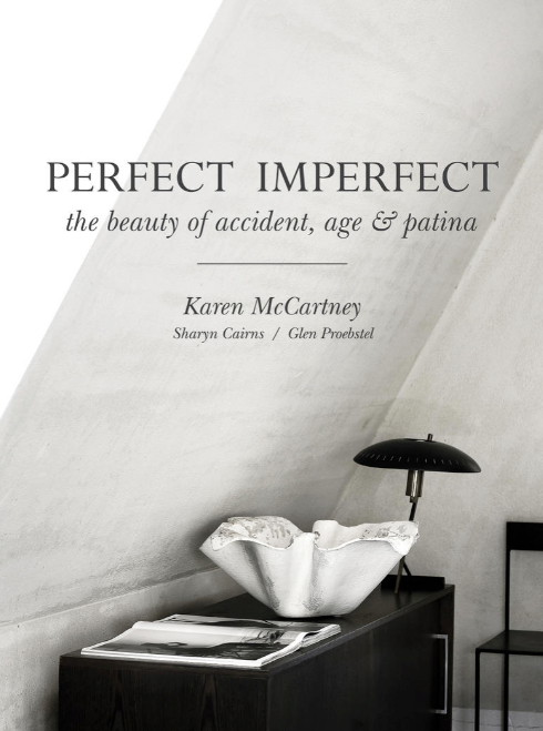 Perfect Imperfect