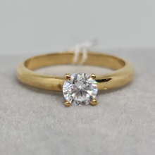 Load image into Gallery viewer, Engagement Ring 4yg