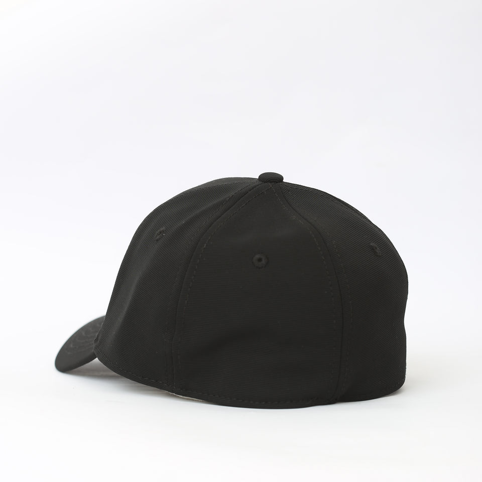 Shirey Mirpeset - Hat