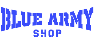 Blue Army Onlineshop