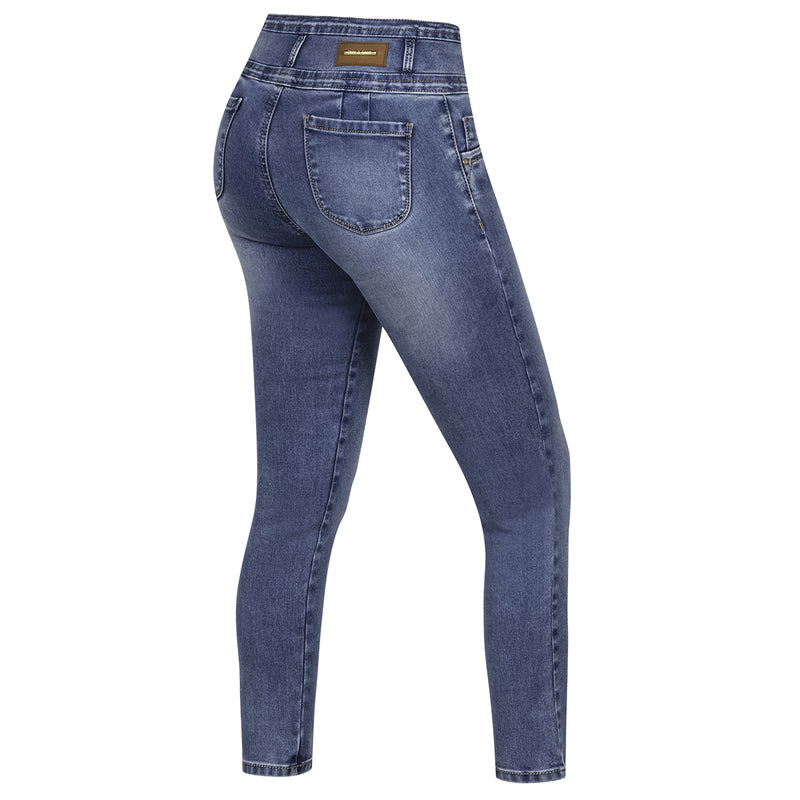 Jeans Mujer Dolce & Amaro