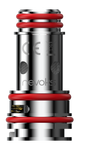 Veego 1.0ohm regular coil