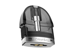 Nevoks Edjo Pod Cartridge 1.8ml 3pcs