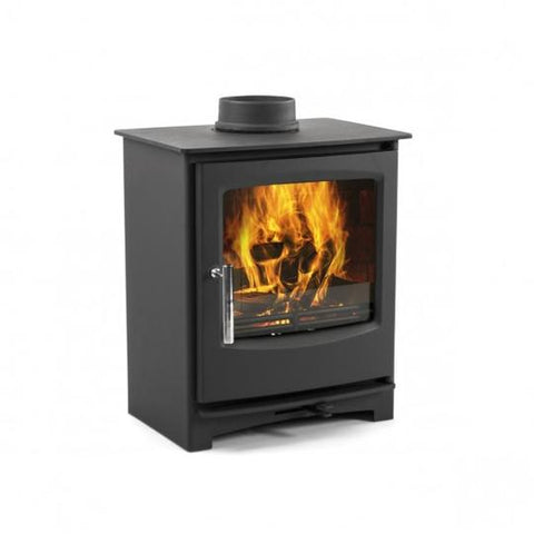 Traditional Room Heater Stoves