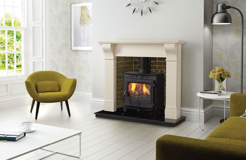 Henley stoves