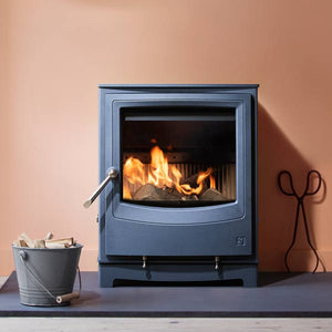 Farrington medium eco 8kw