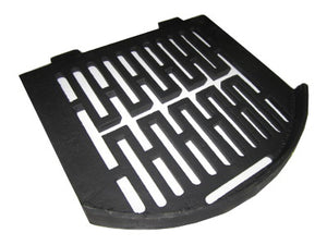 "16/18"" gercross curved grate"