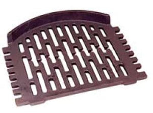 "16/18"" grant curved grate"