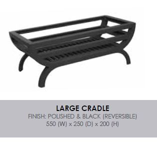 Cradle (large)