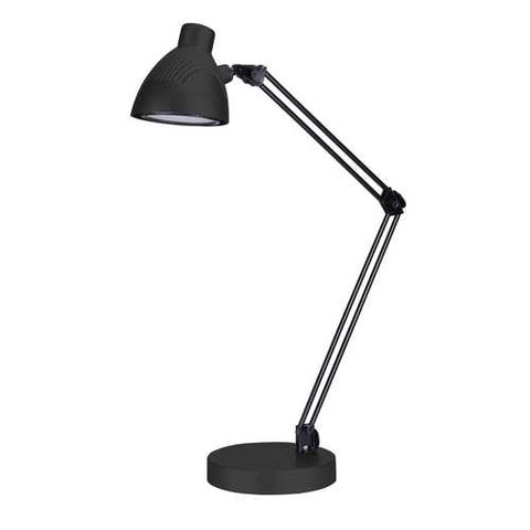 Image of Energy Efficient LED Architect Desk Lamp