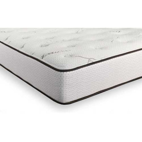 Image of Twin size 10-inch Thick Firm Talalay Latex Foam Mattress - Made in USA