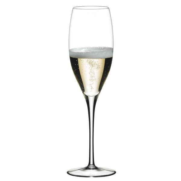 Riedel Sommeliers Copa Vintage Champagne