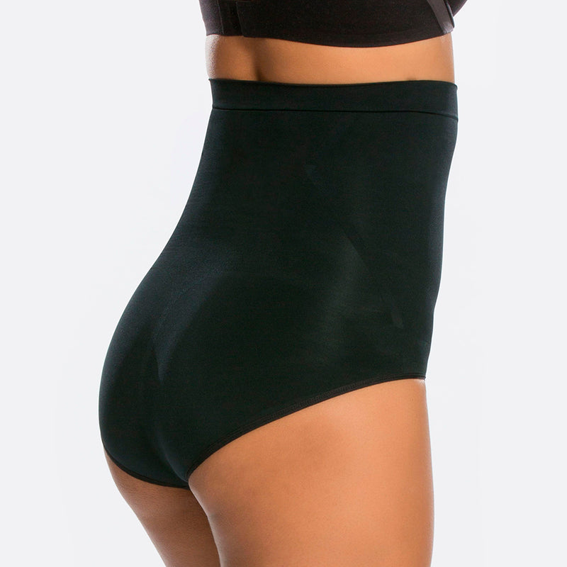 OnCore High Waisted