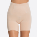 Oncore Mid Thigh Short