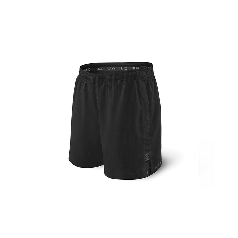 Short & Boxer Kinetic 2n1