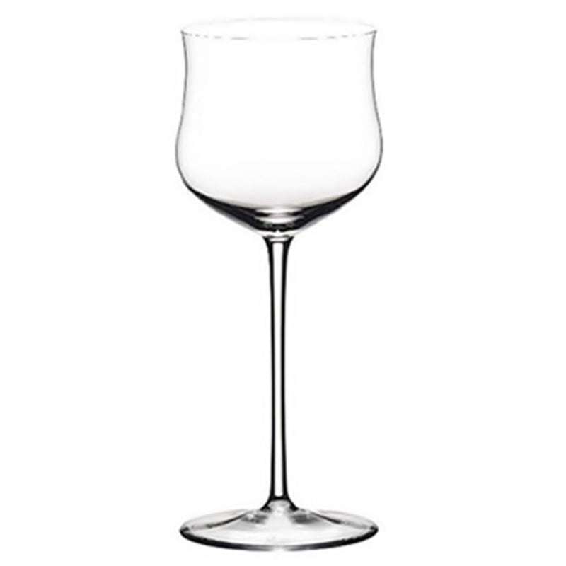 Riedel Sommeliers Copa Rose