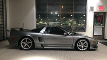Load image into Gallery viewer, VINNY NSX SIDE SKIRTS - Free Shipping!