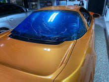 Load image into Gallery viewer, ATR NSX Rear Hatch - Lexan