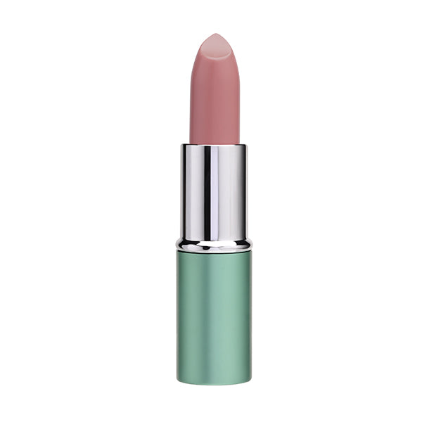 Exclusive Lipstick - Wardah