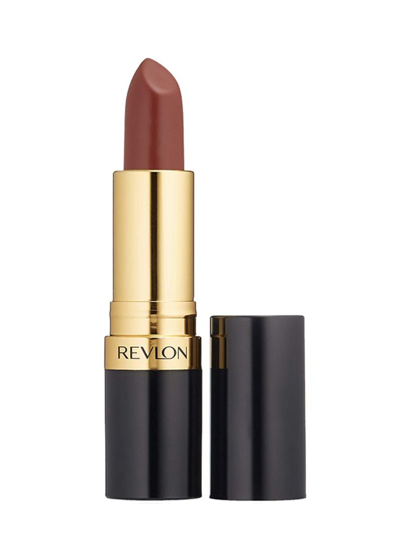 Revlon Superlustrous