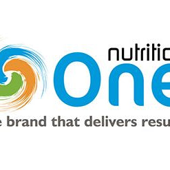 One Nutrition - A Brand You Can Rely On