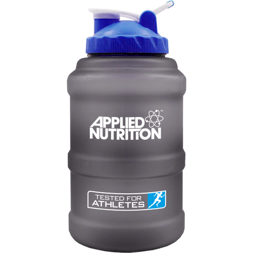 APPLIED NUTRITION Water Jug (2.5ltr) - Supplement Dealz