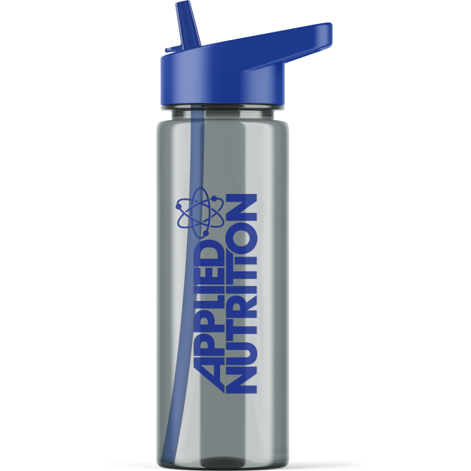 Applied Nutrition Lifestyle Water Bottle 700ml - Supplement Dealz