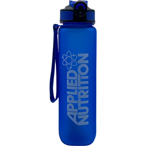 APPLIED NUTRITION LIFESTYLE WATER BOTTLE - Supplement Dealz