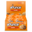 Bounce Protein Balls 12x40g - Supplement Dealz