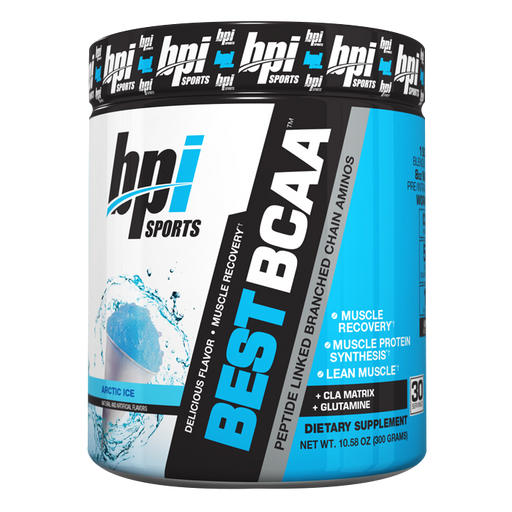 Best BCAA 300g - Supplement Dealz