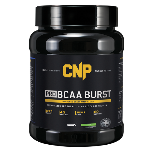 Pro BCAA Burst 750g - Supplement Dealz