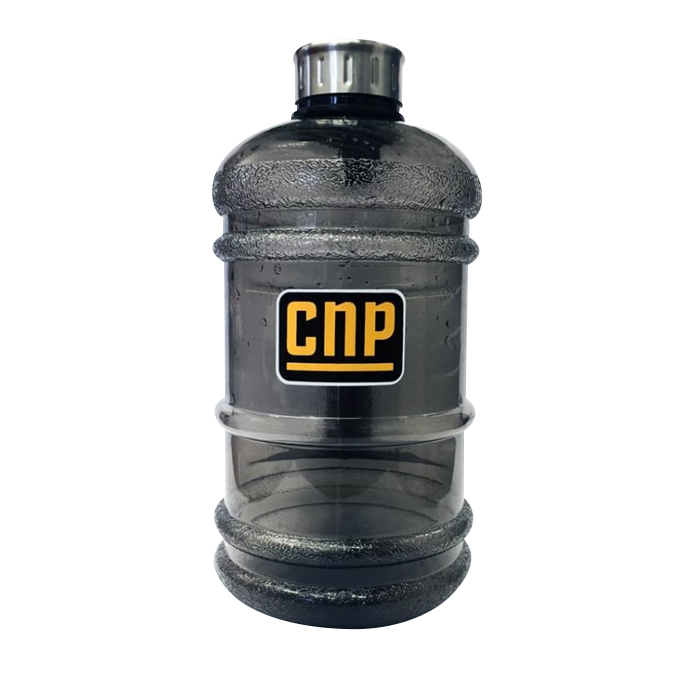 CNP Hydrator Bottle 2200ml - Supplement Dealz
