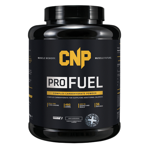Pro Fuel 1.8kg - Supplement Dealz