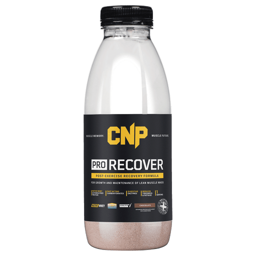 CNP Pro Recover Shake N Take 24 Packs