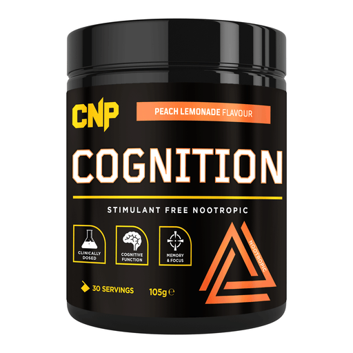 Cognition 105g - Supplement Dealz