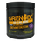 Grenade 50 Calibre 232g - Supplement Dealz