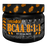 Grenade Essentials BCAA's 8:1:1 150 Caps - Supplement Dealz