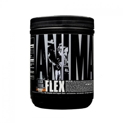Animal Flex 381g - Supplement Dealz