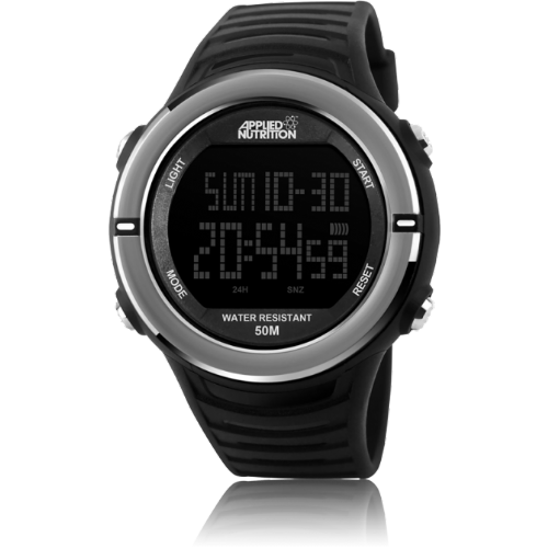 Applied Nutrition Digital Sports Watch - Supplement Dealz