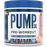 APPLIED NUTRITION Pump 3G -  Stimulant 375g - Supplement Dealz