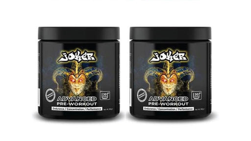 PRO SUPPS - PS Whey WITH FREE PRO SUPPS JEKYLL PRE WORKOUT - Supplement Dealz