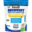 APPLIED NUTRITION Recovery (1Kg) - Supplement Dealz