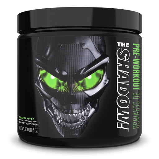 JNX Sports The Shadow! 270g - Supplement Dealz
