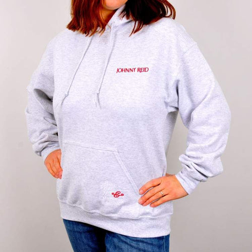 Peace Love Hope & Happiness Hoodie