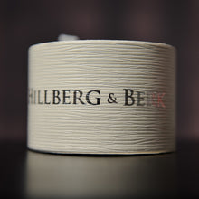 Load image into Gallery viewer, Limited Edition Johnny Reid Sparkle Bracelet by Hillberg & Berk (Rose Gold)