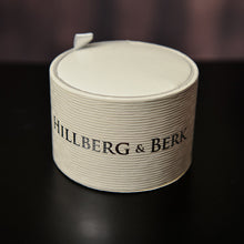 Load image into Gallery viewer, Limited Edition Johnny Reid Sparkle Bracelet by Hillberg & Berk (Sapphire)