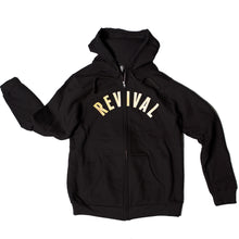 Load image into Gallery viewer, Revival Hoodie Photo