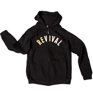 Revival Hoodie Photo