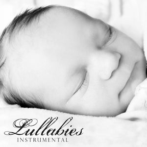 Johnny Reid Lullabies Cover